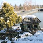 florini-2015-ель-клумба-питомник-зима