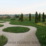 florini-2015-клумба-питомник-16