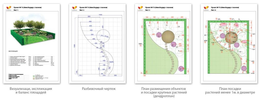 landscape-design-Voronezh-0003
