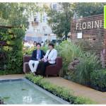photo-florini-2014-09-06-01-3