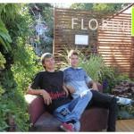 photo-florini-2014-09-06-15