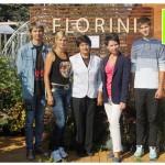 photo-florini-2014-09-06-21