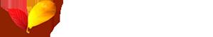 Ландшафтная компания ФЛОРИНИ - Воронежский питомник растений, озеленение, ландшафтный дизайн.
