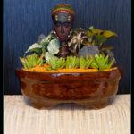 Ethnic-garden029
