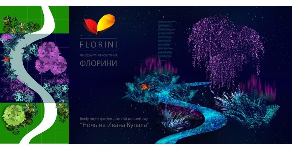 lively-Night-garden-show