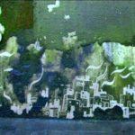 Эко-арт (1)